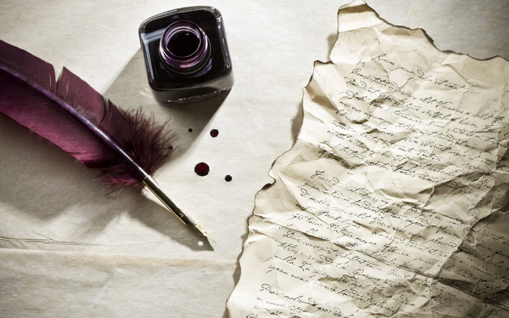 bkg pen paper dalsi