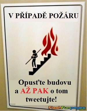 funny-sign-fire-tweet 70