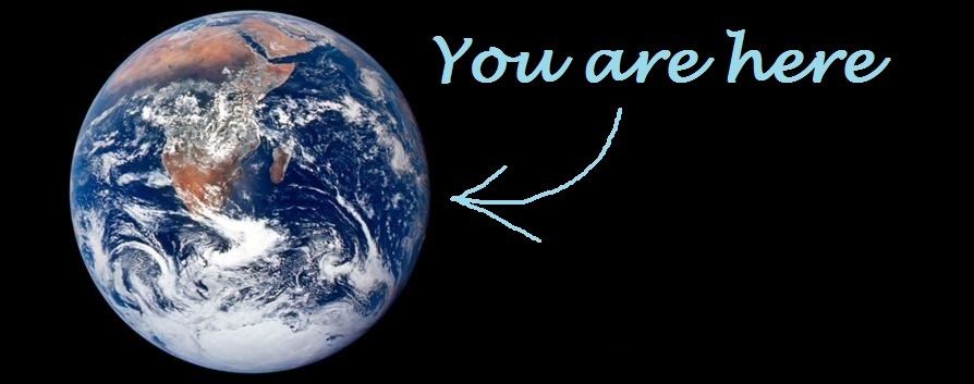 Earth-from-space-with-you-are-here