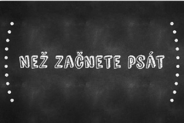 blackboard-402-pxl-vyska