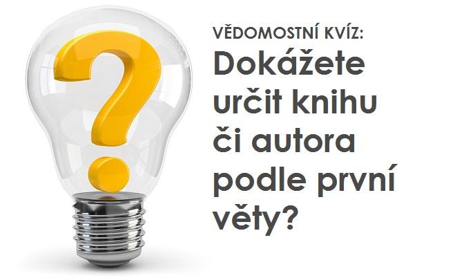 bulb-question