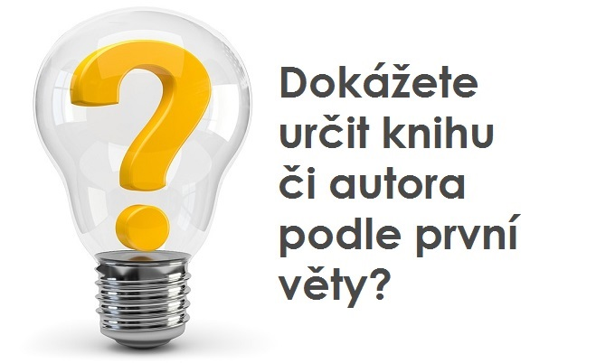 bulb-question bez textu