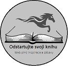 kulate-transparent-grey-50