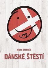 danske-stesti