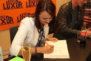 podpis 30
