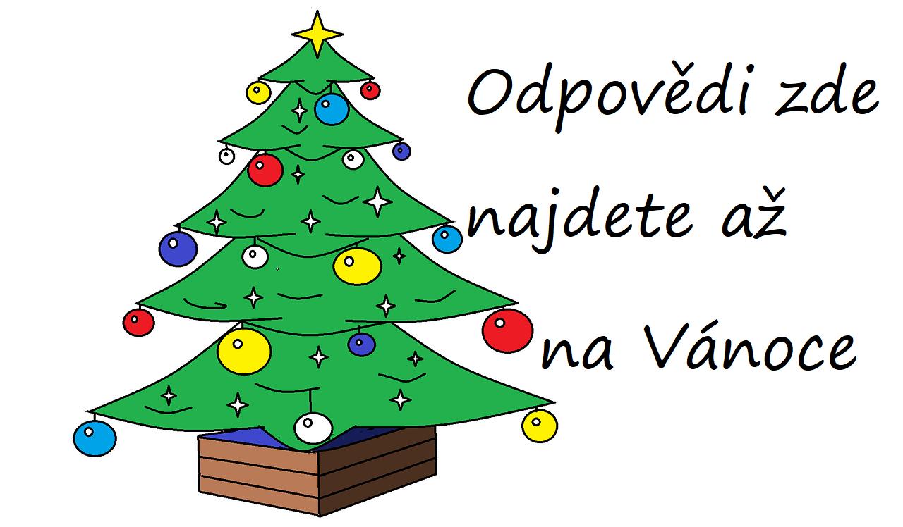 christmas-1055931_1280