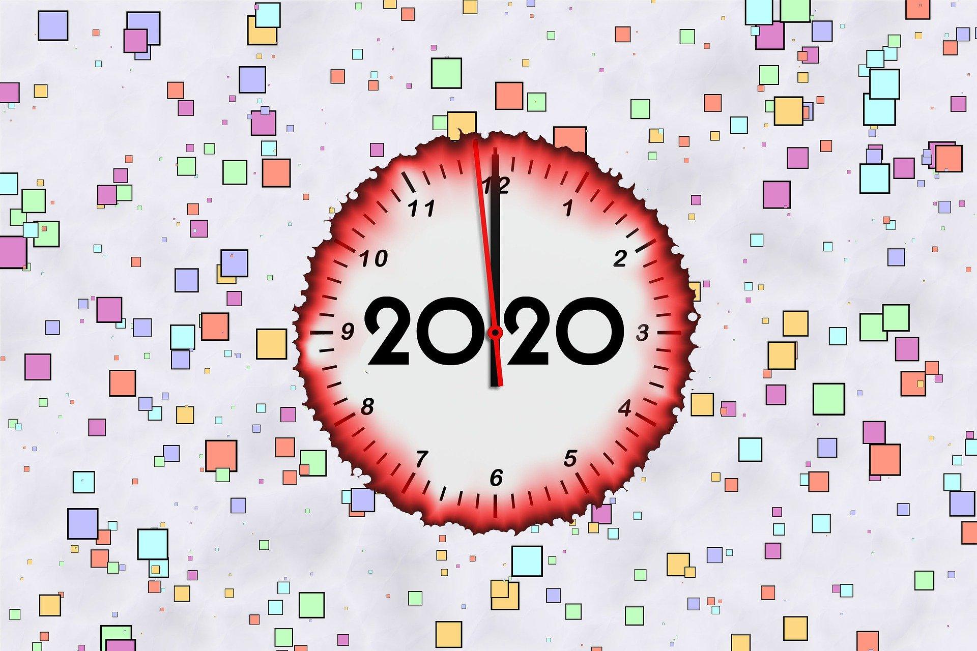 Jak-napsat-knihu-v-2020