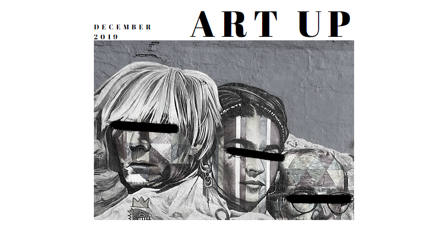 art up cover