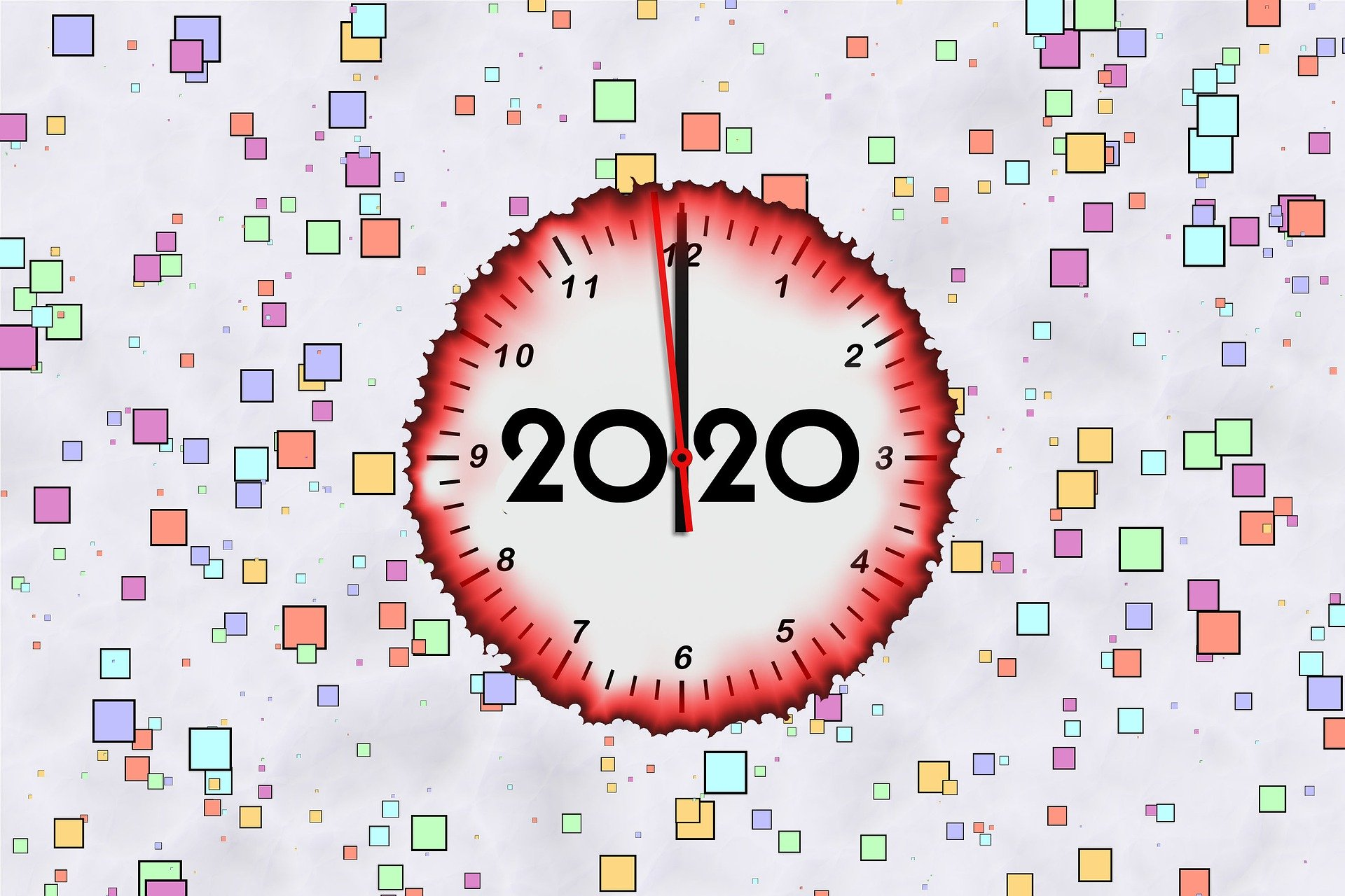 new-year-4660439_1920